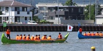 731magobei-2.jpg
