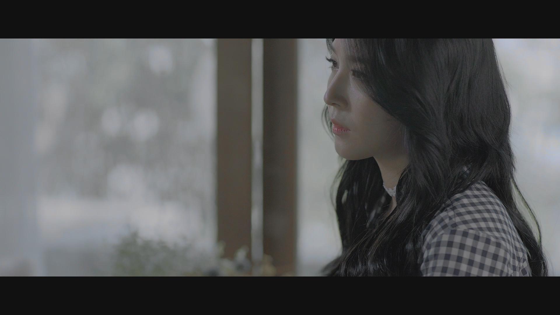 BoA_Spring_Rain.jpg