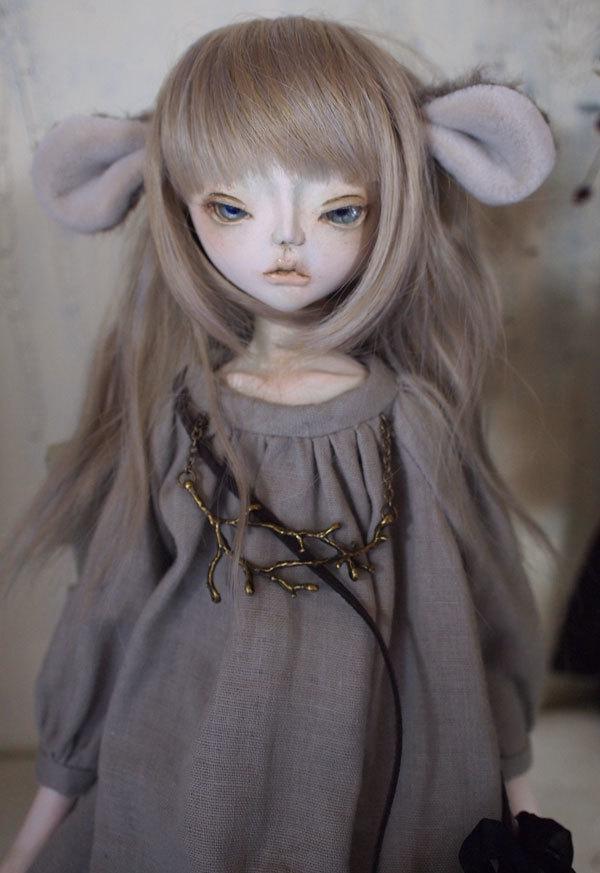kyu_015b.jpg