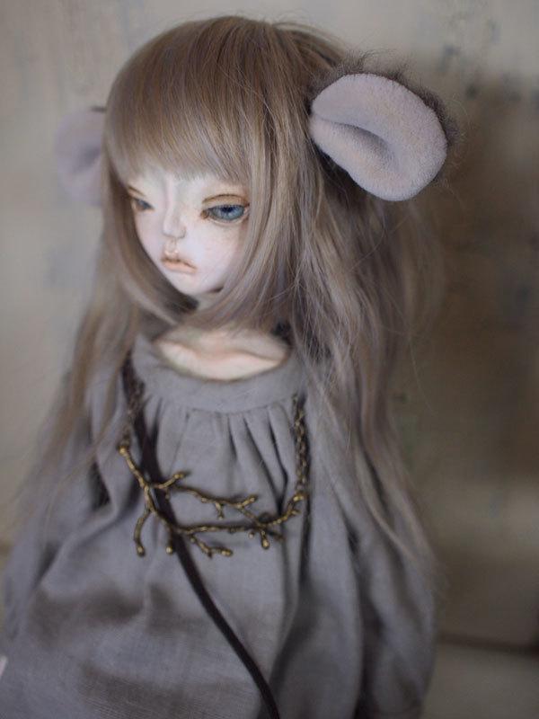 kyu_015d.jpg
