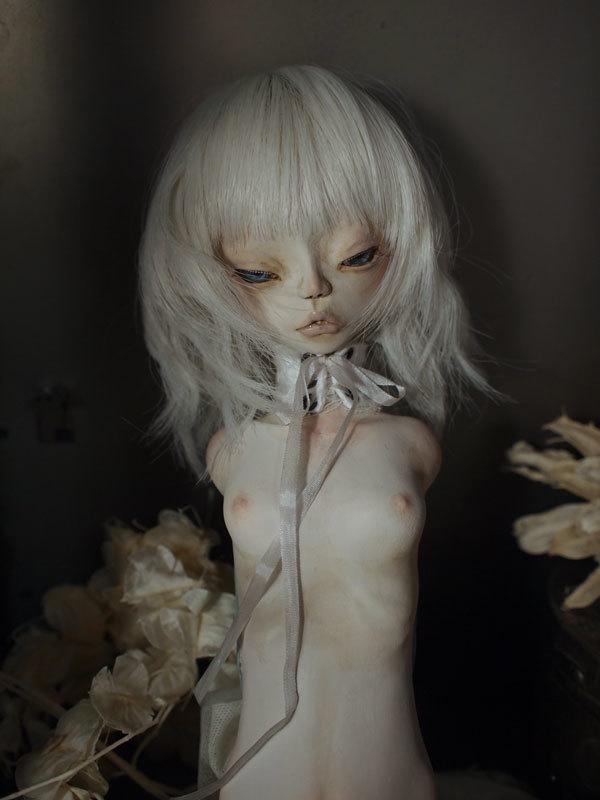 kyu_017h.jpg