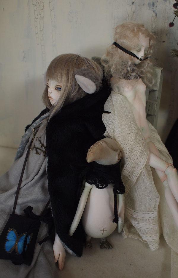 kyu_s023.jpg