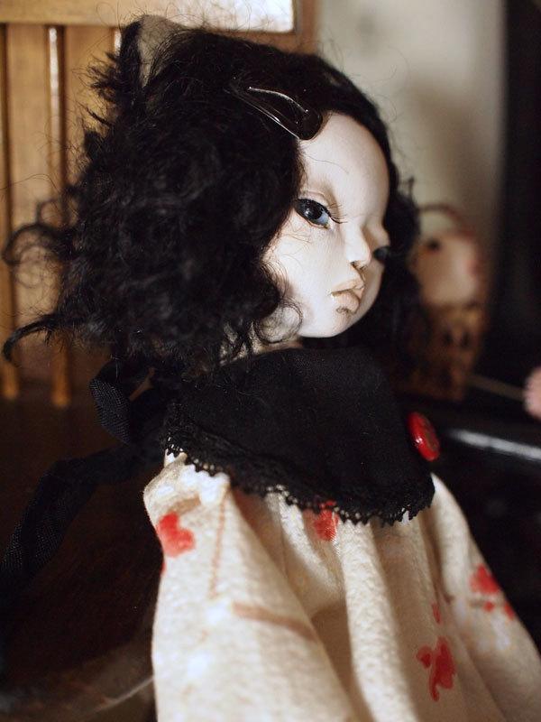 s_doll_155d.jpg