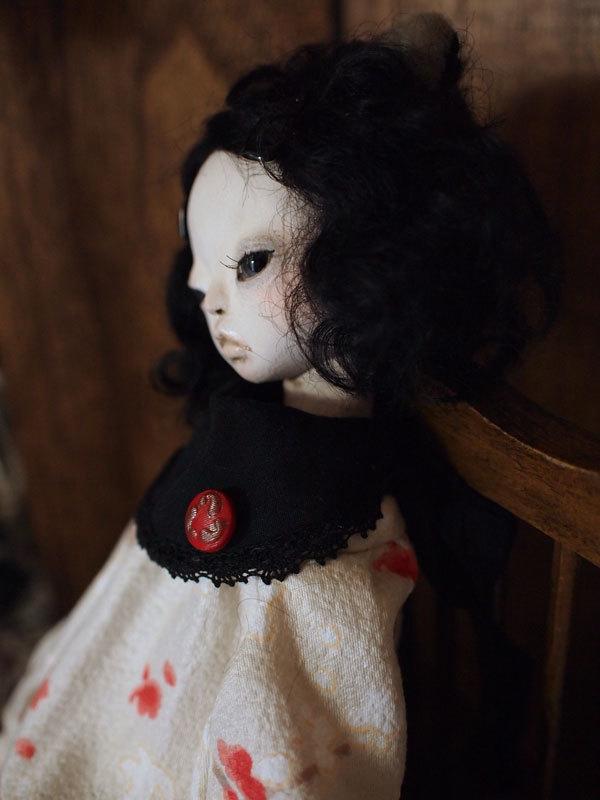 s_doll_155k.jpg
