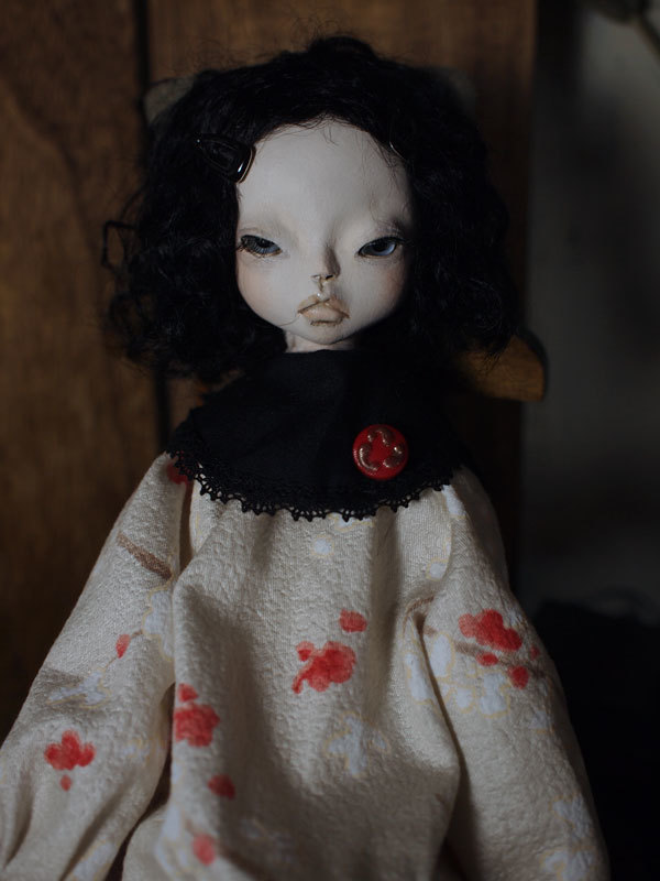 s_doll_155s.jpg