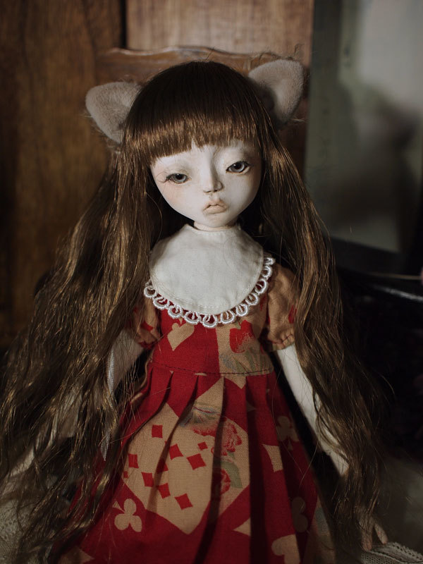 s_doll_156a.jpg