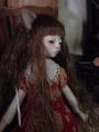 s_doll_156b.jpg