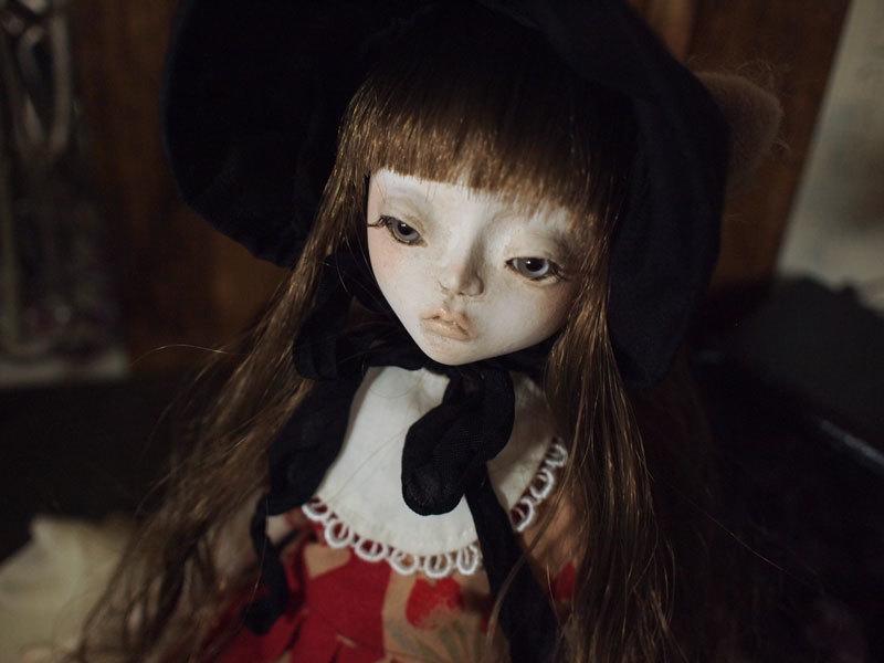s_doll_156d.jpg