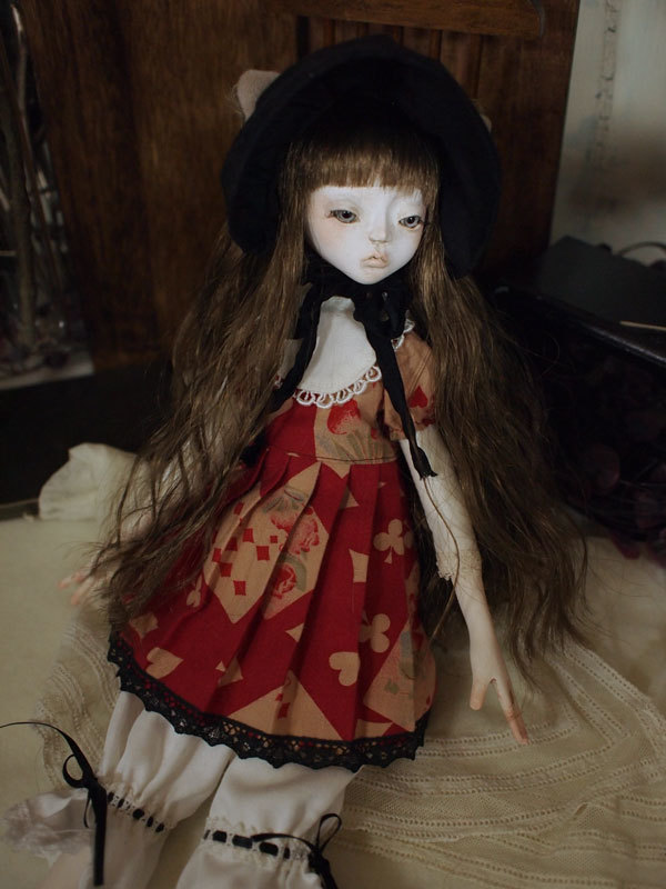 s_doll_156h.jpg