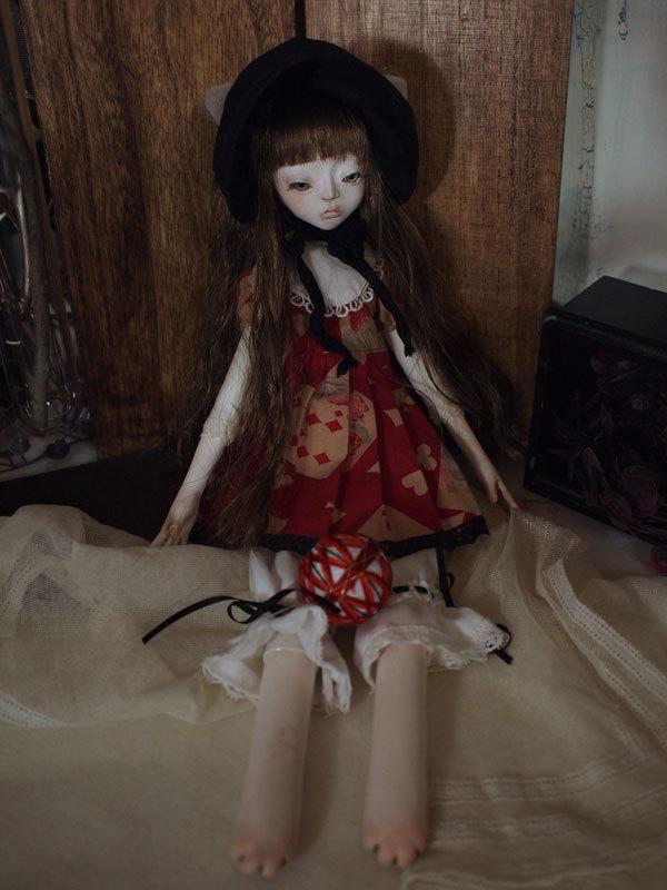s_doll_156k.jpg