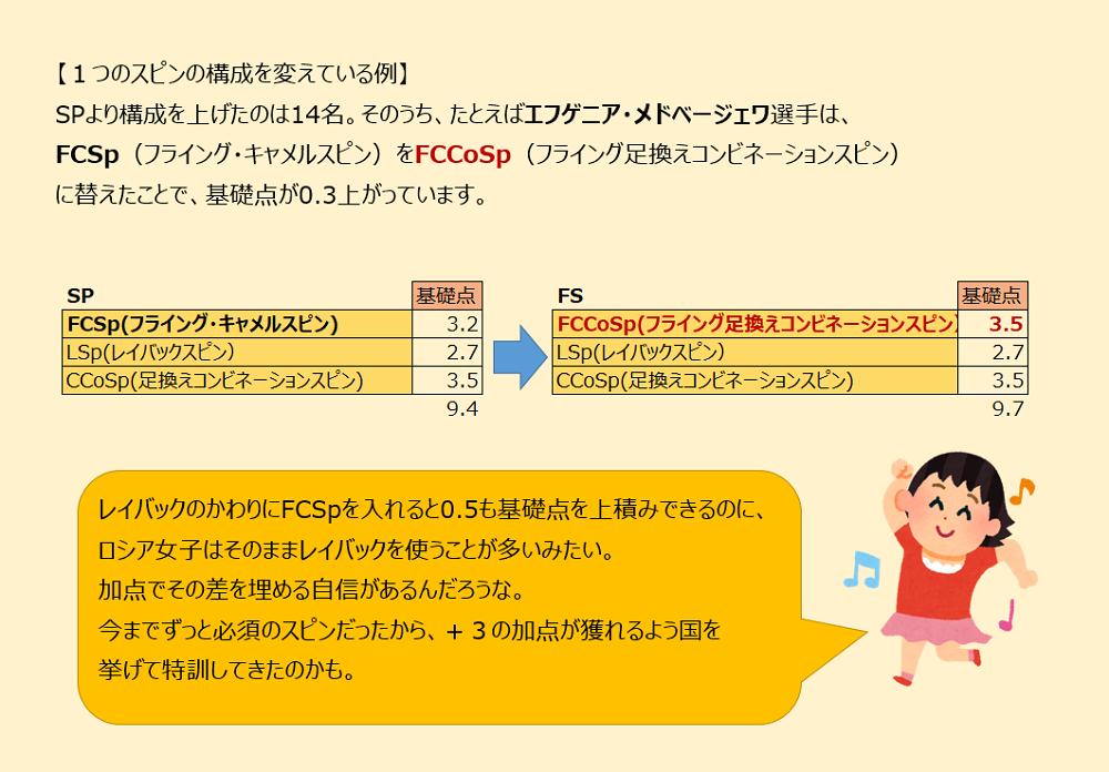 kouseiage_joshi3