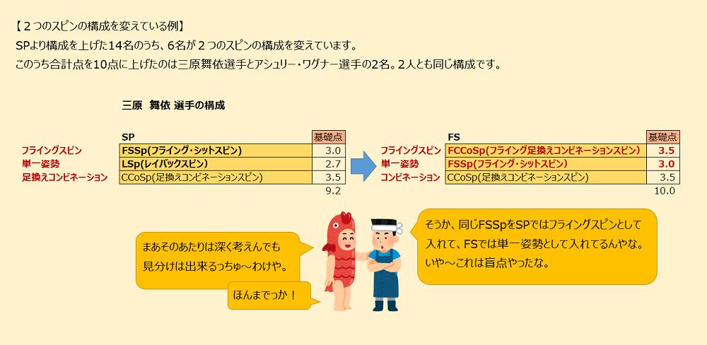 kouseiage_joshi4