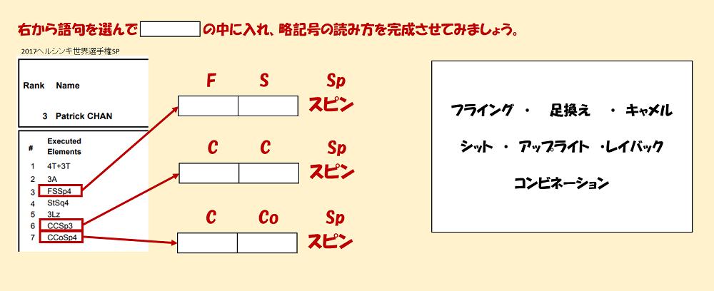 1000reidai_pchan