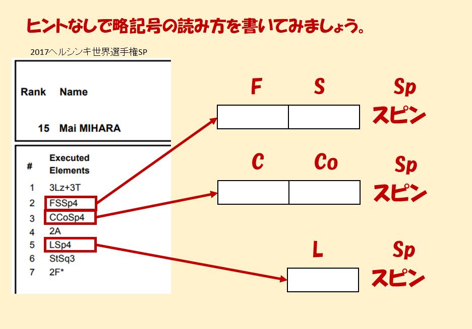 reidai_mihara_nohint