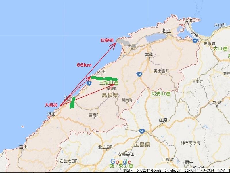 05日御碕地図 (800x601)