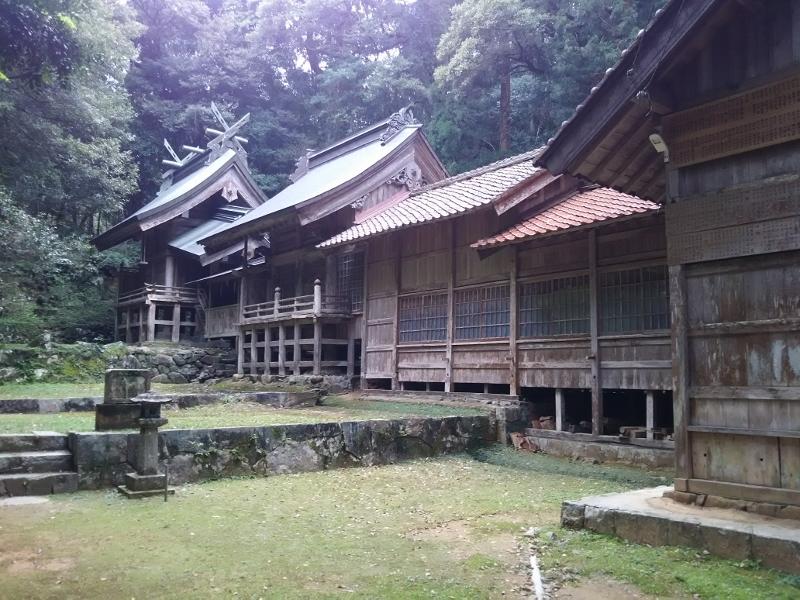 DSC_1695多鳩神社 (800x600)