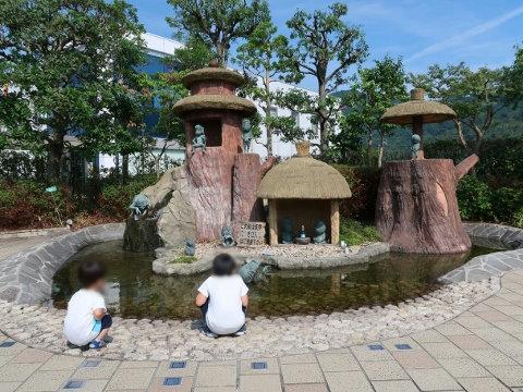 05IMG_4804河童の泉広場 (480x360)