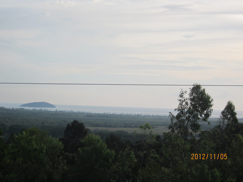 20121105-33