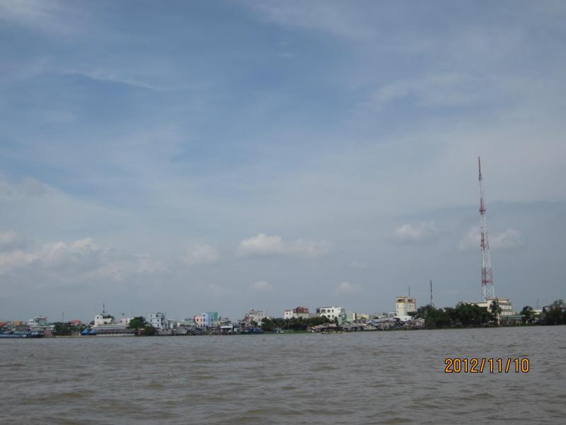 20121110-04