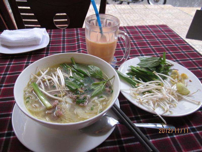 ベトナム20121111-01