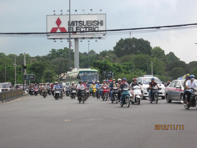 ベトナム20121111-04