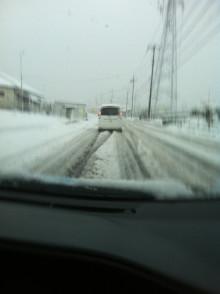 20130114大雪
