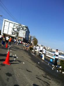 0203マラソン2