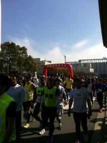 0203マラソン1