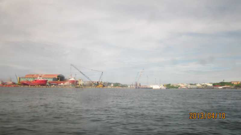 Labuan-Brunei20130410_03