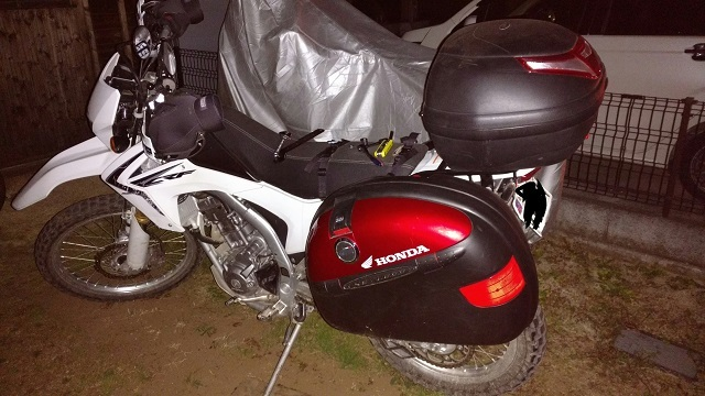 mobile_motox 123_resize