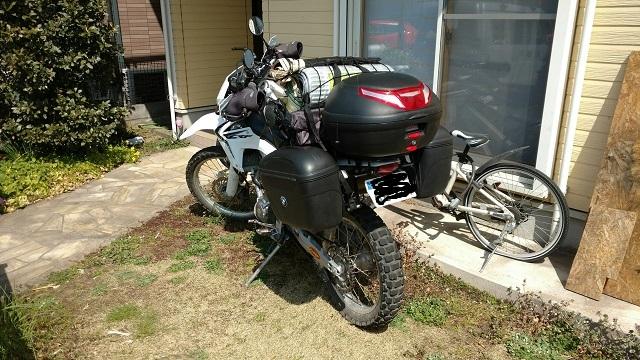 mobile_motox 170_resize