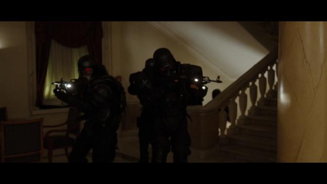 htmn-fsb troops