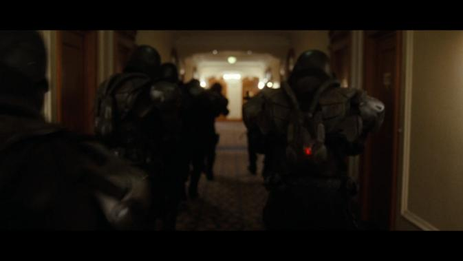 htmn-fsb troops2