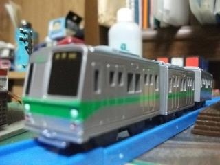 DSCF1942.jpg