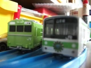 DSCF2082.jpg