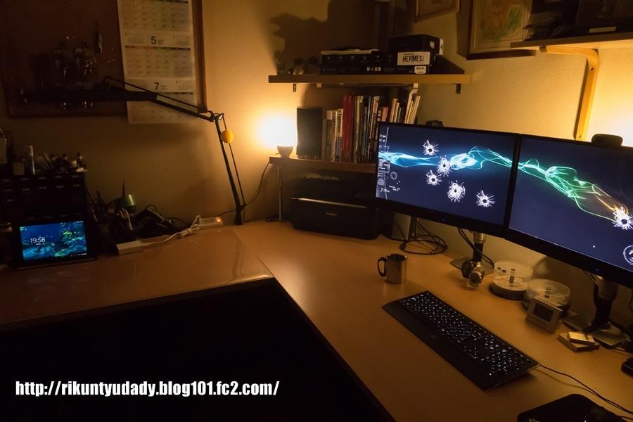 Desktop-10.jpg