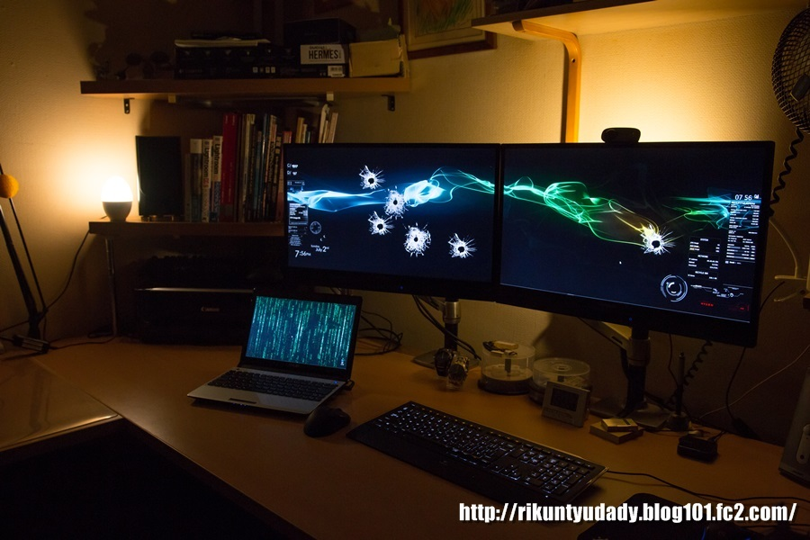 Desktop-61.jpg