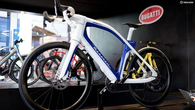 ユーロバイク2