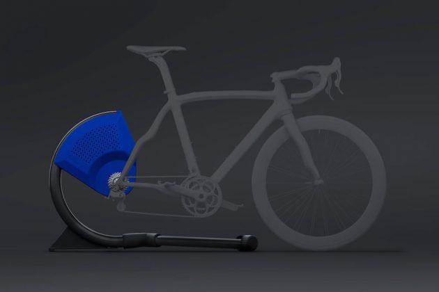 bkool-smart-air-1-630x420.jpg