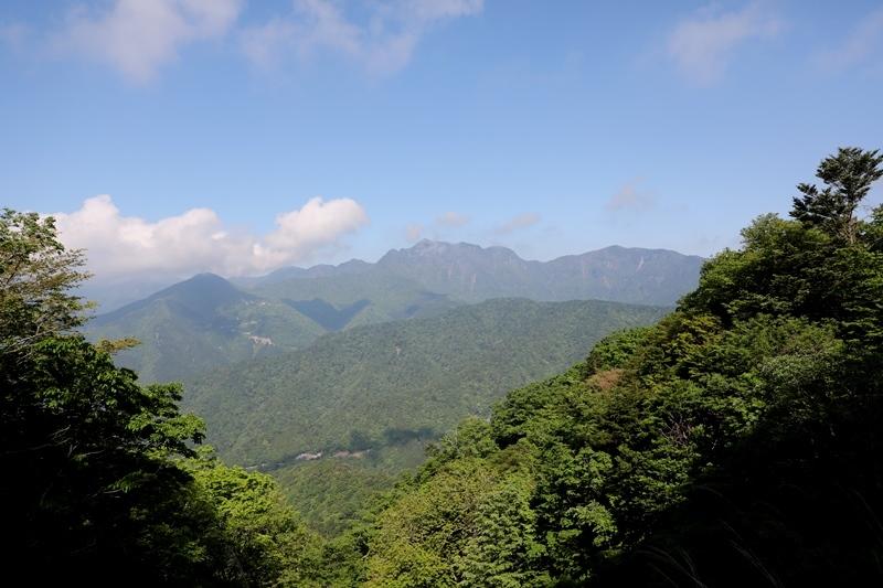 遠くのお山1170523