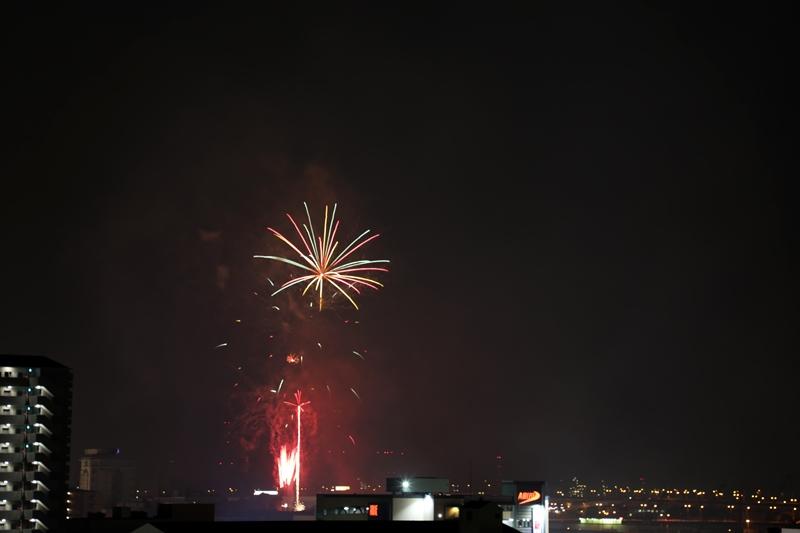 大浜花火4170731