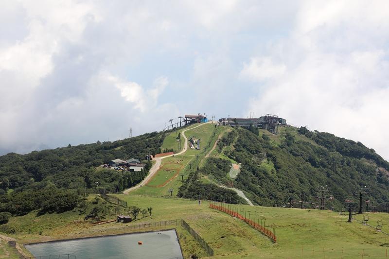 琵琶湖バレー1170824