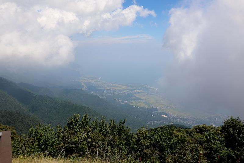 琵琶湖バレー2170824