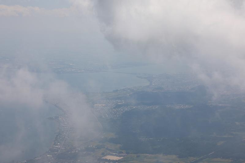 琵琶湖バレー4170824