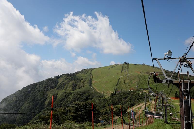 琵琶湖バレー5170824