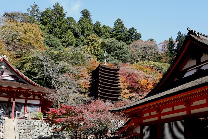 談山神社0171116