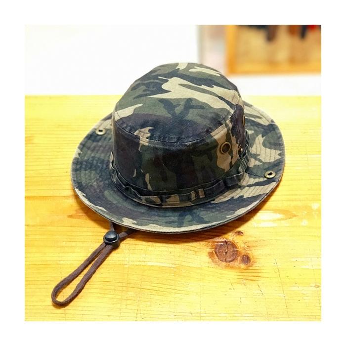 2017-05-15 キッズ帽子 (3)
