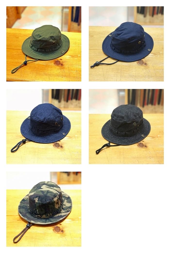 2017-05-15 キッズ帽子 (1)-tile 2