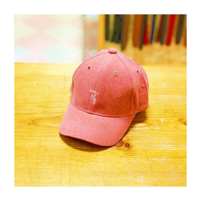 2017-05-15 キッズ帽子 (7)