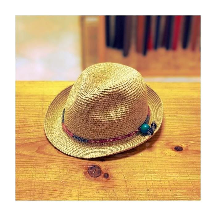 2017-05-15 キッズ帽子 (9)